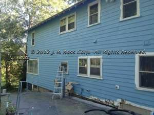exterior painting contractor billerica ma